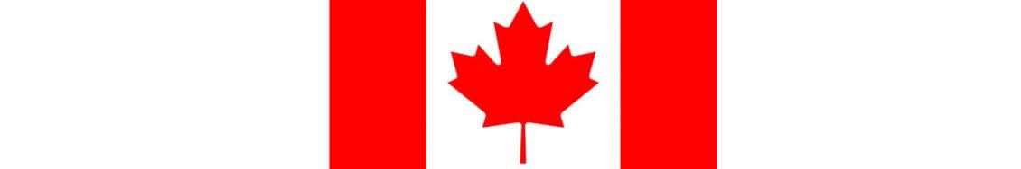加拿大-代写